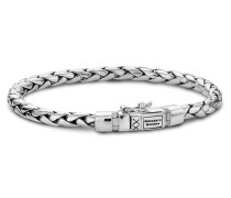 George Junior Silver Armband 809 (19.00 cm)