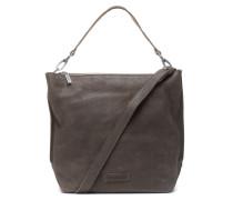 Handtasche SBA11.261192.001415
