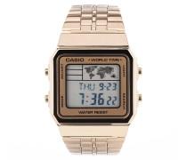 Collection Uhr A500WEGA-9EF