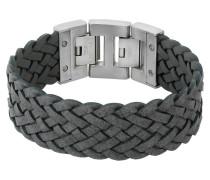 Armband Off Road Grau F107420 (.00 cm)