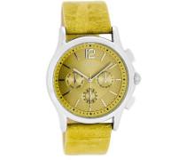 Timepieces Braun Uhr C7940 ( mm)
