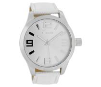 Timepieces Uhr Weiss C6605 ( mm)