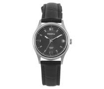 Black Sapphire Damen Uhr P1546