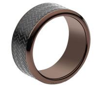 Ring EGS2252200