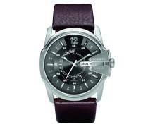 Uhr DZ1206