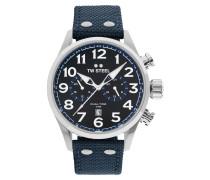 Volante Uhr VS38