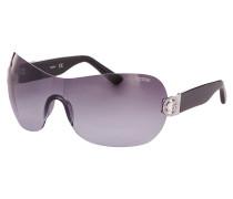 Sonnenbrille Black GU74070001B