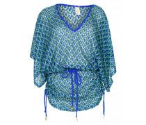 Blue Kiss Cabana Kleid