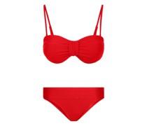 Pampelonne Padded Bandeau Bikini