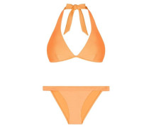 Folly Island Padded Triangel Bikini