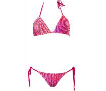 Francesca Triangle Bikini
