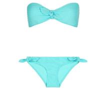 Santa Barbara Padded Bandeau Bikini