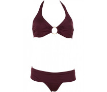 Brussels Triangle Bügel-Bikini