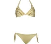Neckholder Bikini