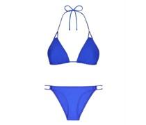 Lisbon Triangel Bikini