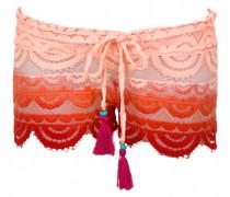 Sunset Lexi Shorts