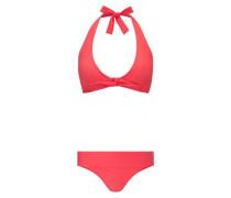 Sardinia Bügel-Bikini C/D Cup geeignet