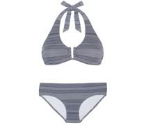 Cote Sauvage D-G U Bar Bügel Bikini