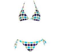Padded Bikini