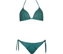 Padded Neckholder Bikini