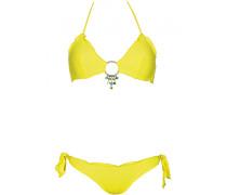 Triangle Bikini
