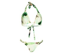 Marau Padded Halter Bikini