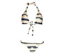 Marina Padded Halter Bikini