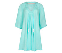 Santa Barbara Mini Kaftan