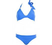Sante Fe C-D-E Cup Bügel- Bikini