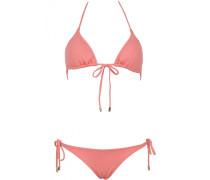 Portugal Padded Triangle Bikini