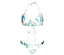 Triangel Bikini Pastel