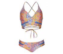 Candela Bügel Bikini