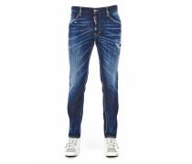 """Jeans """"Skater Jean"""""""