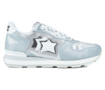 """Sneaker """"Vega"""""""