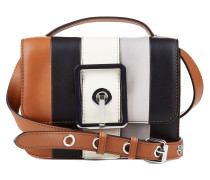 "Umhängetasche ""Hook Up Small Crossbody"""