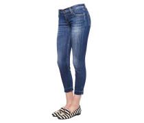 Jeans in 7/8-Länge