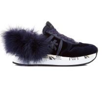 "Sneaker ""Holly 2565"""