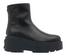 "Ankle Boot ""Bahia"""
