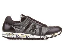 """Sneaker """"Lucy-D 2501"""""""