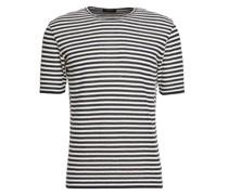Strick-T-Shirt