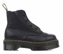 "Boots ""Sinclair"""
