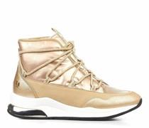"""High Sneaker """"Karlie"""""""