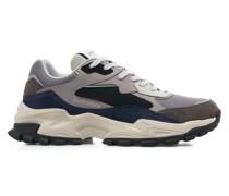 Sneakers Running