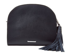 "Umhängetasche ""Sunday Moon Crossbody"""