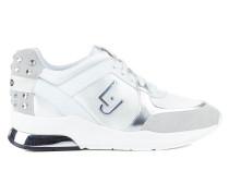 """Sneaker Running """"Miranda"""""""