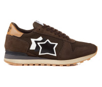 "Sneaker ""Argo"""