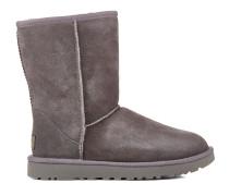 """Boots """"W Classic Short II"""""""