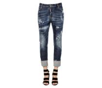 """Jeans """"London Jean"""""""