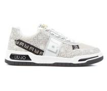 """Sneaker """"Gyn 05"""""""