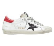 "Sneaker ""Superstar Classic"""